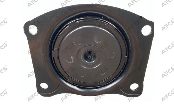 OEM 50830-sda-A01 Rubberfront seat car engine mounting